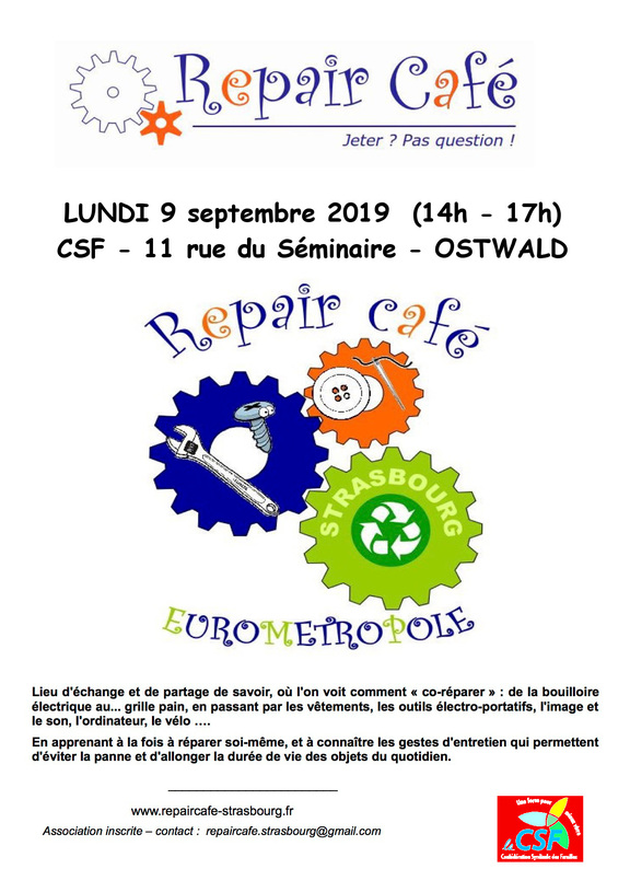 http://www.site.mikrokosmos.fr/RepCafe/RcPages/RcUpload/affiche_190909-CSF.JPG